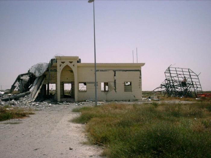 http://www.vf-air.com/Gaza1.jpg